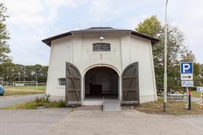 Hoofdweg 134 in Veenhuizen 9341 BL