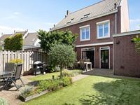 Iekendonksevoort 77 in Helmond 5706 HH
