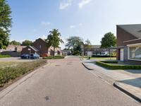 Pater Van Den Bergstraat 1 in Weert 6002 CP