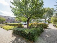 Louise Kerlinghof 6 in Utrecht 3571 TR
