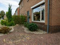 Rogier Van Der Weydenstr 5 in Zelhem 7021 CW