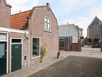 Klooster 5 in Enkhuizen 1601 NW