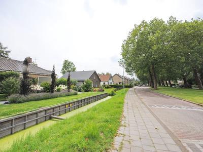 Kleine Haarsekade 113 in Gorinchem 4205 VE