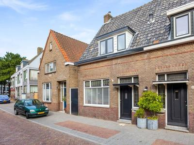 Postillonstraat 9 in Breda 4813 EV