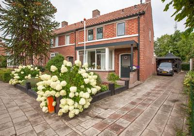 Scheringstraat 32 in Winterswijk 7101 HD