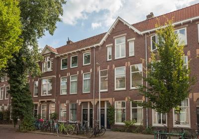 Vossegatselaan 15 Bis in Utrecht 3583 RN