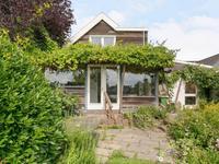 Dorpsstraat 144 142A in Capelle Aan Den IJssel 2903 LB