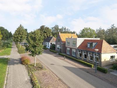 Rijksstraatweg 14 in Haskerdijken 8468 BG
