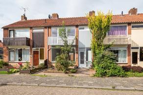 Verdistraat 9 in Culemborg 4102 CL