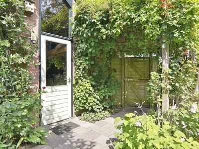 De Westmaden 26 in Hoogeveen 7909 CS