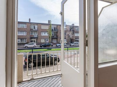 Wichard Van Pontlaan 207 in Arnhem 6824 GJ