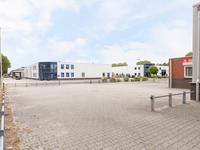 Pascalstraat 11 A in Hoogeveen 7903 BJ