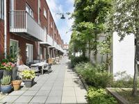 Graafseweg 6 B in 'S-Hertogenbosch 5213 AL