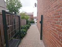 Deken Creemersstraat 42 in Horst 5961 JP