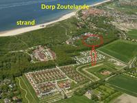 Noordendolfer 2 7 in Zoutelande 4374 EJ