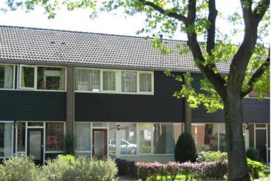 Laan Van De Bork 470 in Emmen 7823 RL