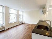 Tweede Boomdwarsstraat 6 A in Amsterdam 1015 LK