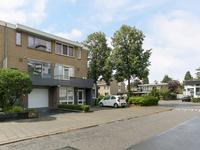 Doenradestraat 147 in Breda 4834 GB