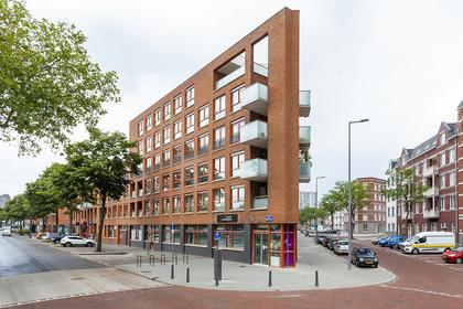 Bloemfonteinstraat 16 A in Rotterdam 3072 HG