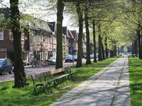 Oude Terheijdenseweg 7 in Breda 4815 CM