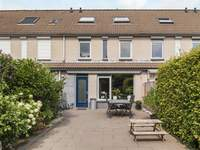 Walcherenstraat 40 in Duiven 6922 DD