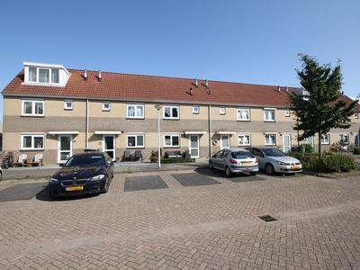 Ligusterhof 22 in Papendrecht 3355 RH