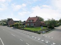 Rijsbergseweg 58 in Etten-Leur 4873 LT