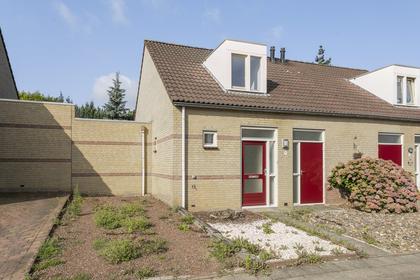 Jacobusstraat 11 in Bocholtz 6351 LD