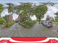 Hofdijck 33 in Oegstgeest 2341 NA