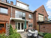 De Ruyterstraat 33 in Leidschendam 2266 KZ