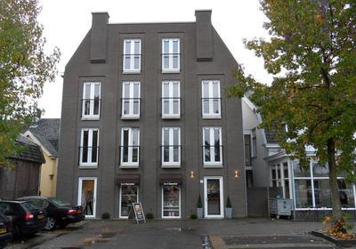 Dorpsstraat 35 B in Doorn 3941 JK