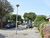Eemstraat 3 in Purmerend 1442 SG
