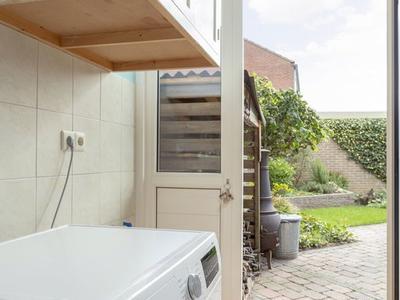 Begoniastraat 47 in Doesburg 6982 CV