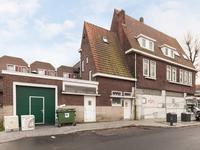 Papegaaistraat 6 in Venlo 5915 AP