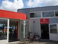 Hassinkweg 15 in Hengelo 7556 BV