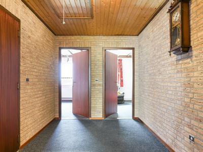 Het Hof 18 in Nieuwkuijk 5253 AR