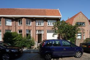 Bronsgeeststraat 56 in Nijmegen 6541 ZM