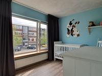 Van Boischotlaan 48 in Oosterhout 4902 WG