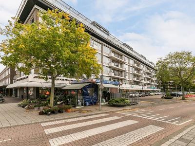Streksingel 41 in Rotterdam 3054 HB