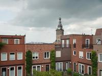 Plein 1944 129 L in Nijmegen 6511 JG