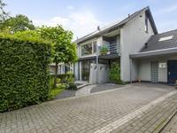 Hesterboldstraat 6 in Diessen 5087 AH