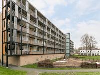Cort Van Der Lindenlaan 16 in Pijnacker 2641 XM