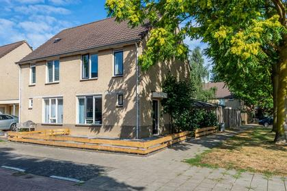 Dr Ariensstraat 2 in Cuijk 5431 WG