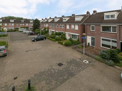 Kogelsmortel 29 in Eindhoven 5632 PW