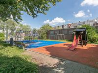 Van Brienenoordstraat 3 in Rotterdam 3077 AB