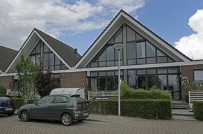 Dr. Marga Klompehof 29 in Reeuwijk 2811 LN