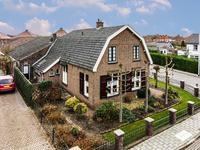 Willem De Zwijgerweg 35 -35 A-B in Geldermalsen 4191 WC