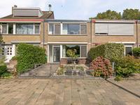 Frankenoord 9 in Rotterdam 3079 LB