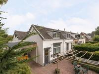 Benedenrijweg 377 in Rotterdam 3077 CH