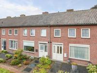 Jan Van Galenstraat 10 in Oirschot 5688 BS